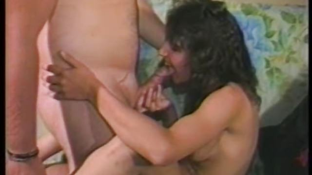 Intercambio de parejas - 45149 videos - iWank TV