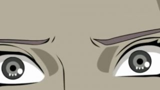 Naruto Hentai – Double penetrated Sakura
